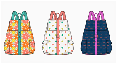 mochilas-fashion