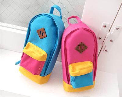 mini-mochila-para-lapis