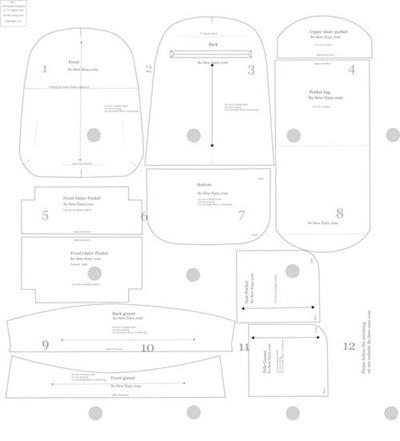 layout-do-molde