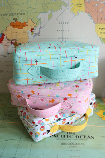 pequena-maleta-infantil