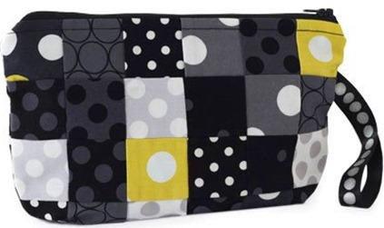 bolsinha-patchwork