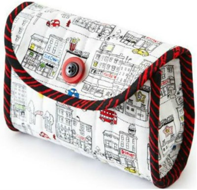 bolsinha-porta-camera