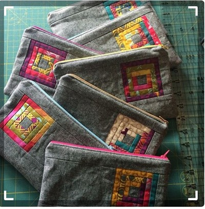 necessaire-patchwork