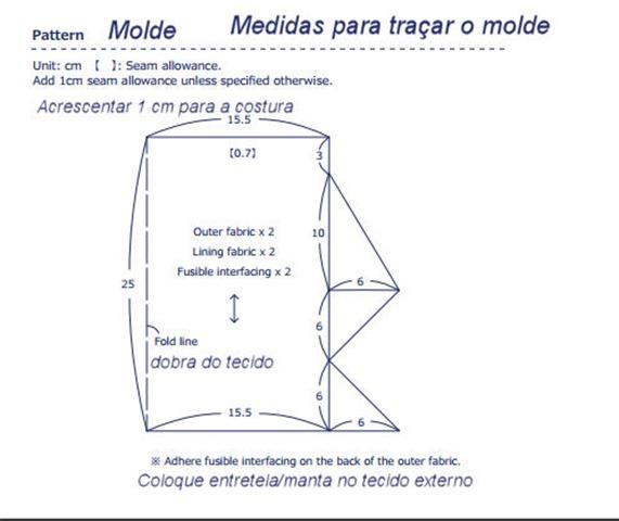 instrucoes1