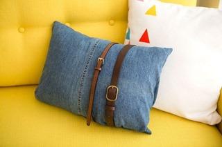 jeans-almofadinha