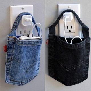 jeans-porta-carregador-celular