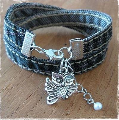 jeans-pulseira-bracelete