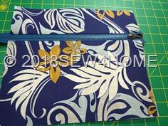 bolsa-compacta-bolso-com-ziper-terminado