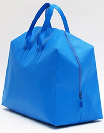 bolsa-de-papel-azul
