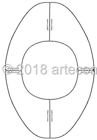 moldevintagelateraltotal