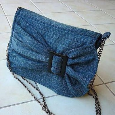 clutch-jeans-laco