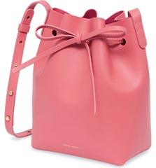 backpack-mansur