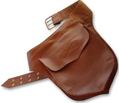 bolsa-pochete