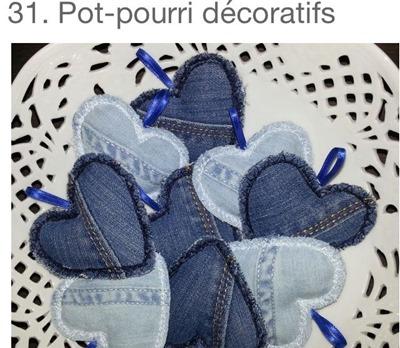 coracoezinhos-de-jeans