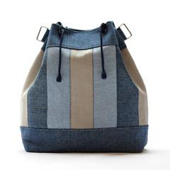 bag-jeans1