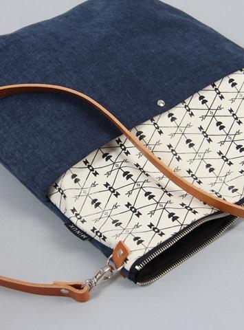 bolsa-de-tecido-e-couro