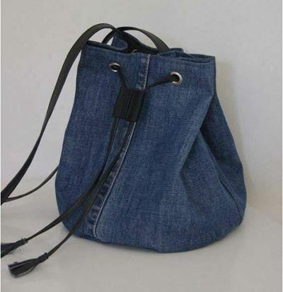 bolsa-saco-de-jeans