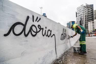 Pichação_João_Doria