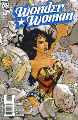 Portada-Wonder-Woman-Gail-Simone_256484598_47888733_666x1024