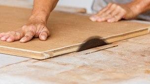 Como fazer móveis de madeira arte da marcenaria moderna