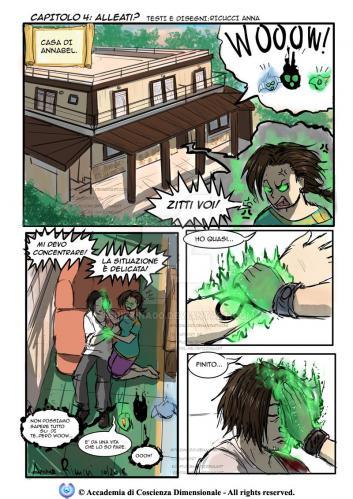Capitolo 4 - pagina 1