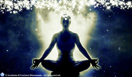 Meditare sul Mente