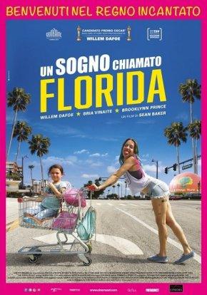 Un_sogno_chiamato_Florida_LOCANDINA