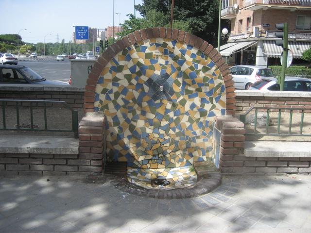 fuente-plaza-marques-de-corbera