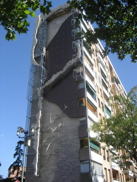 mural-usera