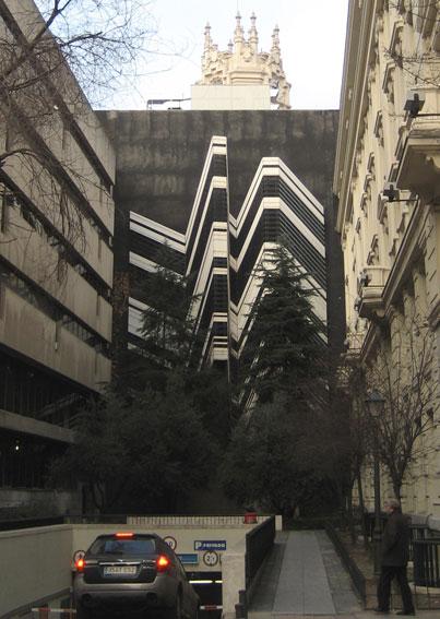 23-calle-de-alfonsoxi