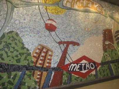 mural-arguelles