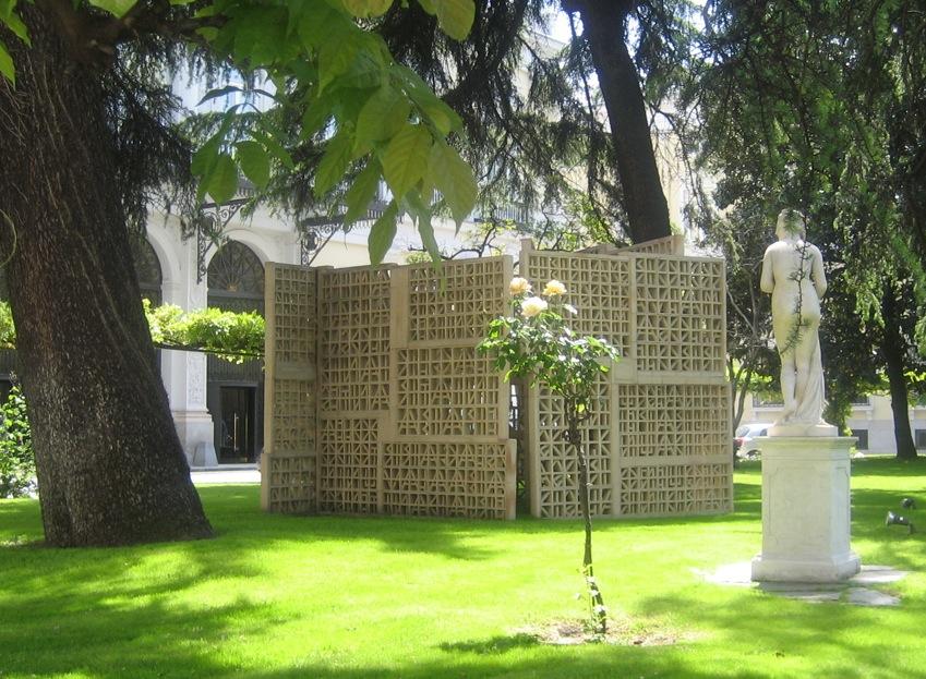 palacio-marques-salamanca1