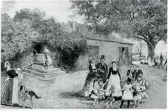 Ilustración 1885