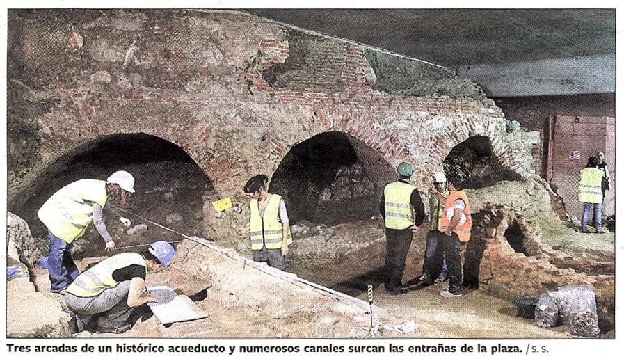 Diario El País 16 octubre 2009
