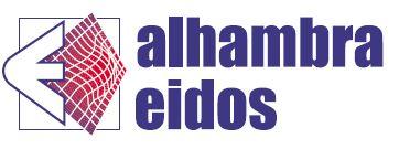 Alhambra Eidos