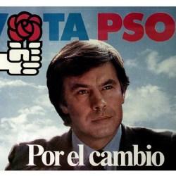 PSOE 1982
