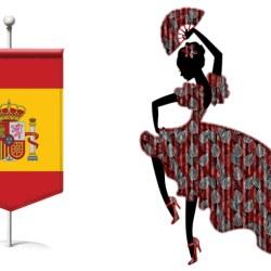 España invertebrada