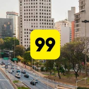 Golpistas usam brecha na 99 e fraudam corridas com GPS falso e cartão clonado