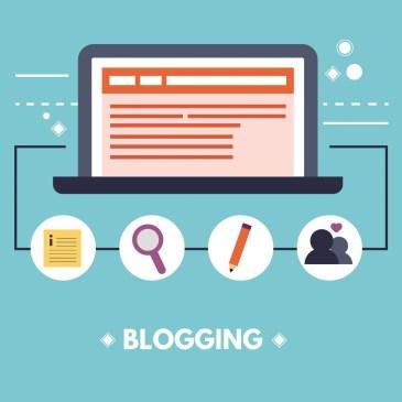 Tudo que você precisa saber sobre criar um blog