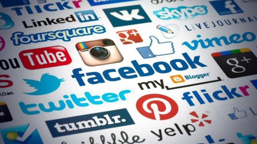 Como posicionar minha marca nas redes sociais?