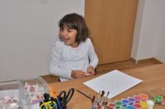 Dezvoltare personala prin artaDezvoltare personala prin artaDezvoltare personala prin artaDezvoltare personala prin arta