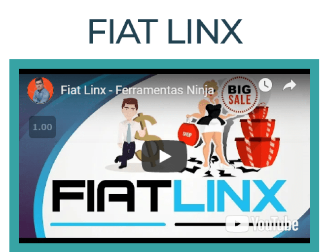 Fiat Linx Plugin