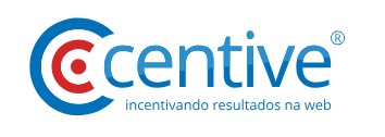 Temas WordPress Centive