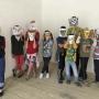 4-tous-masques-2-tibanest