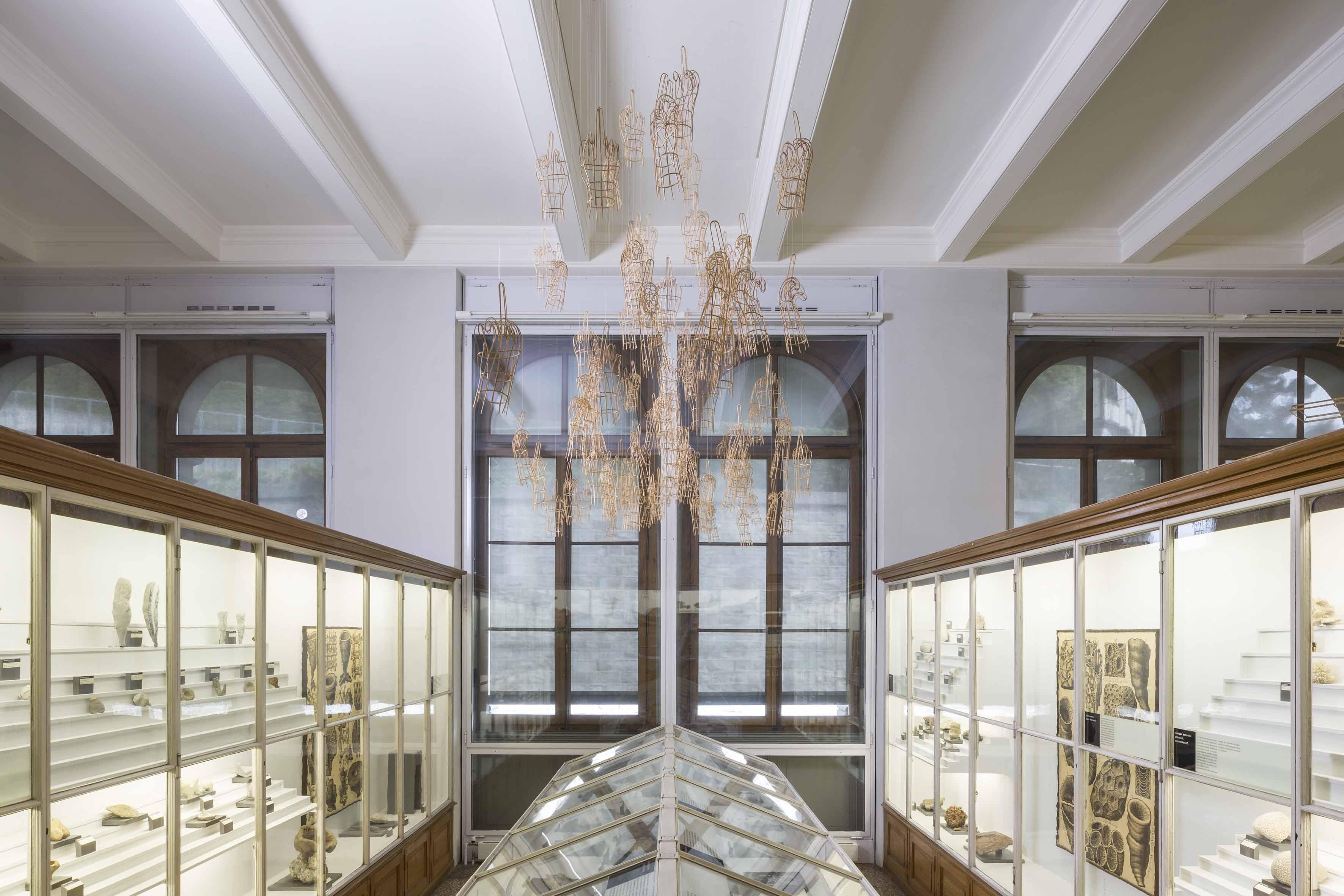 mcb-a_Ai Weiwei_Vue des salles_presse_GÇologie_3