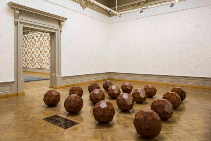 mcb-a_Ai Weiwei_Vue des salles_presse_MCBA_7 - copie