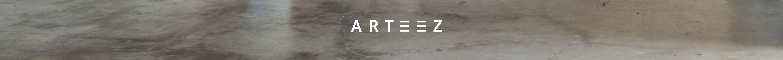 Arteez_logo