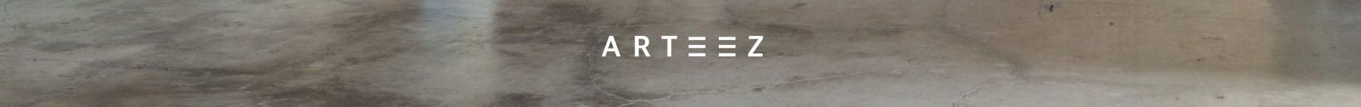 cropped-arteez_logo.jpg