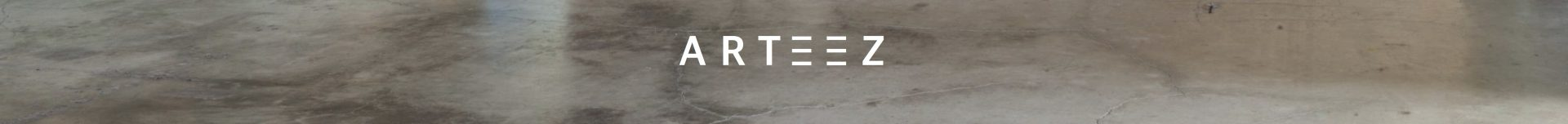 cropped-arteez_logo1.jpg