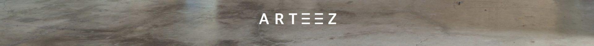 cropped-arteez_logo2.jpg
